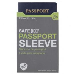 Travelon RFID passinsuoja