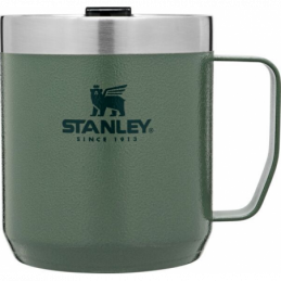 Stanley The Legendary Camp...