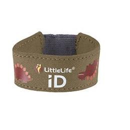 LittleLife Armband Safety...