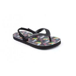 Rip Curl Rip Pixel sandaali...