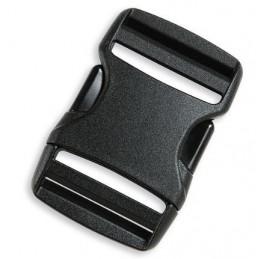 Tatonka SR-Buckle solki, 38mm