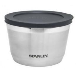 Stanley Adventure kulho 0,95L