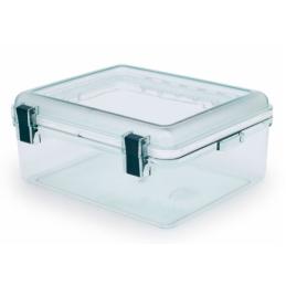 GSI Lexan Gear Box...