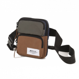 Rip Curl Pouch Stacker Navy...
