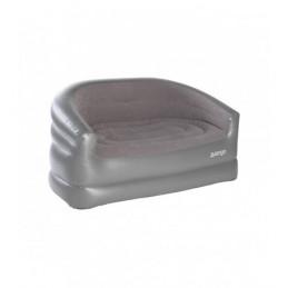 Vango Inflatable Sofa...