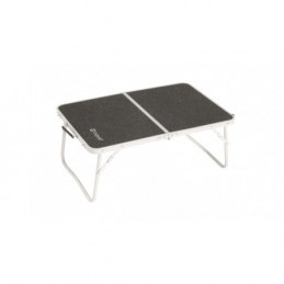Outwell Heyfield Low table...