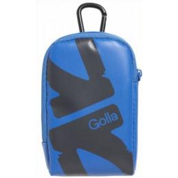 Golla Burt G1353 sininen