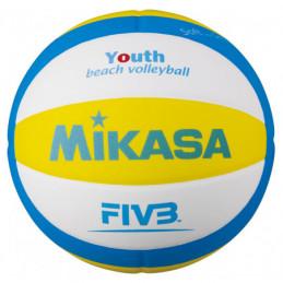 Mikasa SBV Beach Volleyball