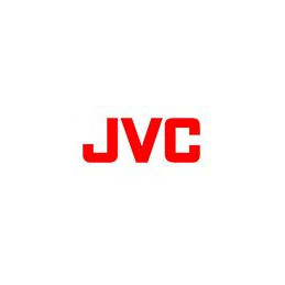 JVC HA-FX38 kuulokkeet pinkki