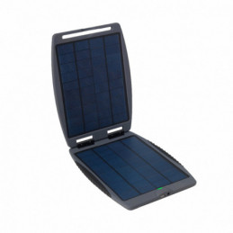Powetraveller Solargorilla