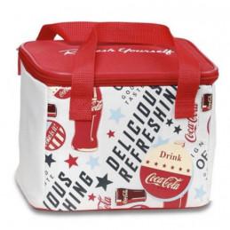 Ezetil Coca-Cola Fresh 5L...