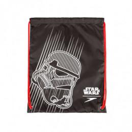 Speedo Disney Star Wars...