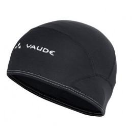 Vaude UV Cap pyöräilypipo,...