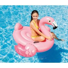 Intex Flamingo uimapatja