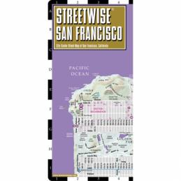Michelin Streetwise San...