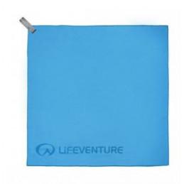 Lifeventure SoftFibre Trek...