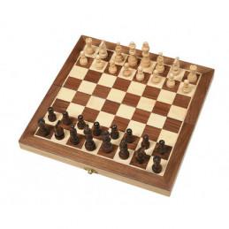 Brain Games shakki