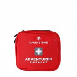 Lifesystems Adventurer...