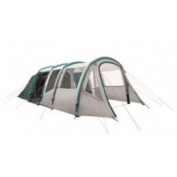 Easy Camp Arena Air 600...