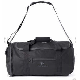 Rip Curl Large Packable...
