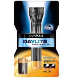 Duracell Daylite taskulamppu