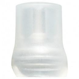 CamelBak Quick Stow Flask...