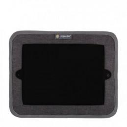 LittleLife iPad autoteline...