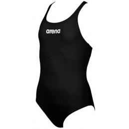 Arena Solid Swimpro girls...