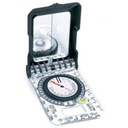 Brunton TruArc 15 kompassi
