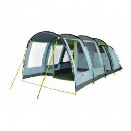 Coleman Meadowood 4L tent...