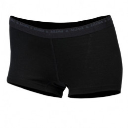 Aclima LW Hipster Shorts...