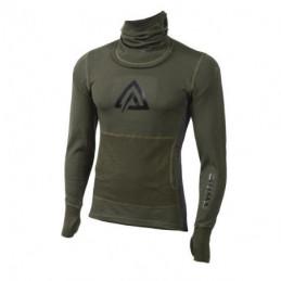 Aclima WW Hood Sweater...