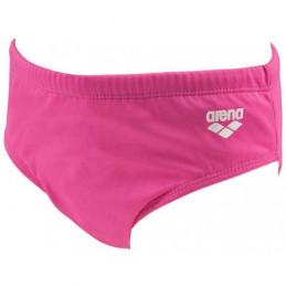 Arena Aquanappy pink 6-12...
