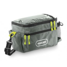 Mobicool Sail cool bag for...