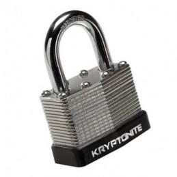 Kryptonite Key Padlock...