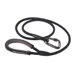 Mountain Paws Rope Dog Lead...