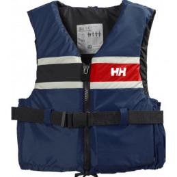 Helly Hansen Sport Comfort...