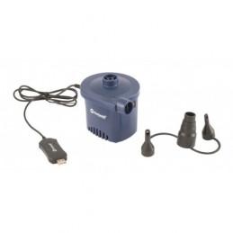 Outwell Wind pumppu USB