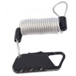 OXC Vaijerilukko Pocketlock...