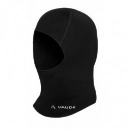 Vaude Kids lasten maski, musta