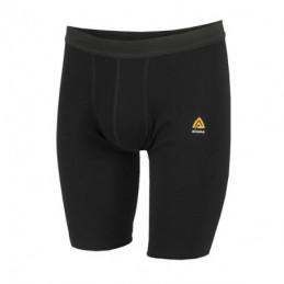 Aclima Warmwool Long Shorts...