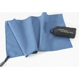 Cocoon Microfiber Towel...