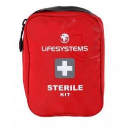 Lifesystems steriili...