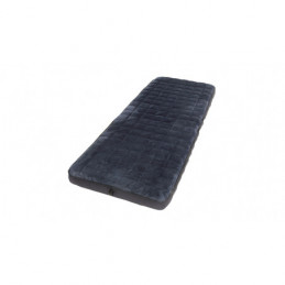 Outwell Starland Single airbed
