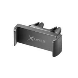 Xlayer Car Vent Holder...