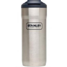 Stanley Adventure 0,47L...