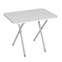 Camp-Gear pöytä 60 X 40cm