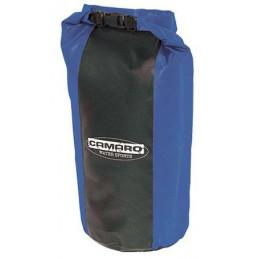 Camaro Waterproof Kajak bag...