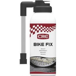 CRC Fix polkupyörän...