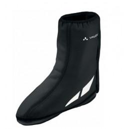 Vaude Shoecover Wet Light...